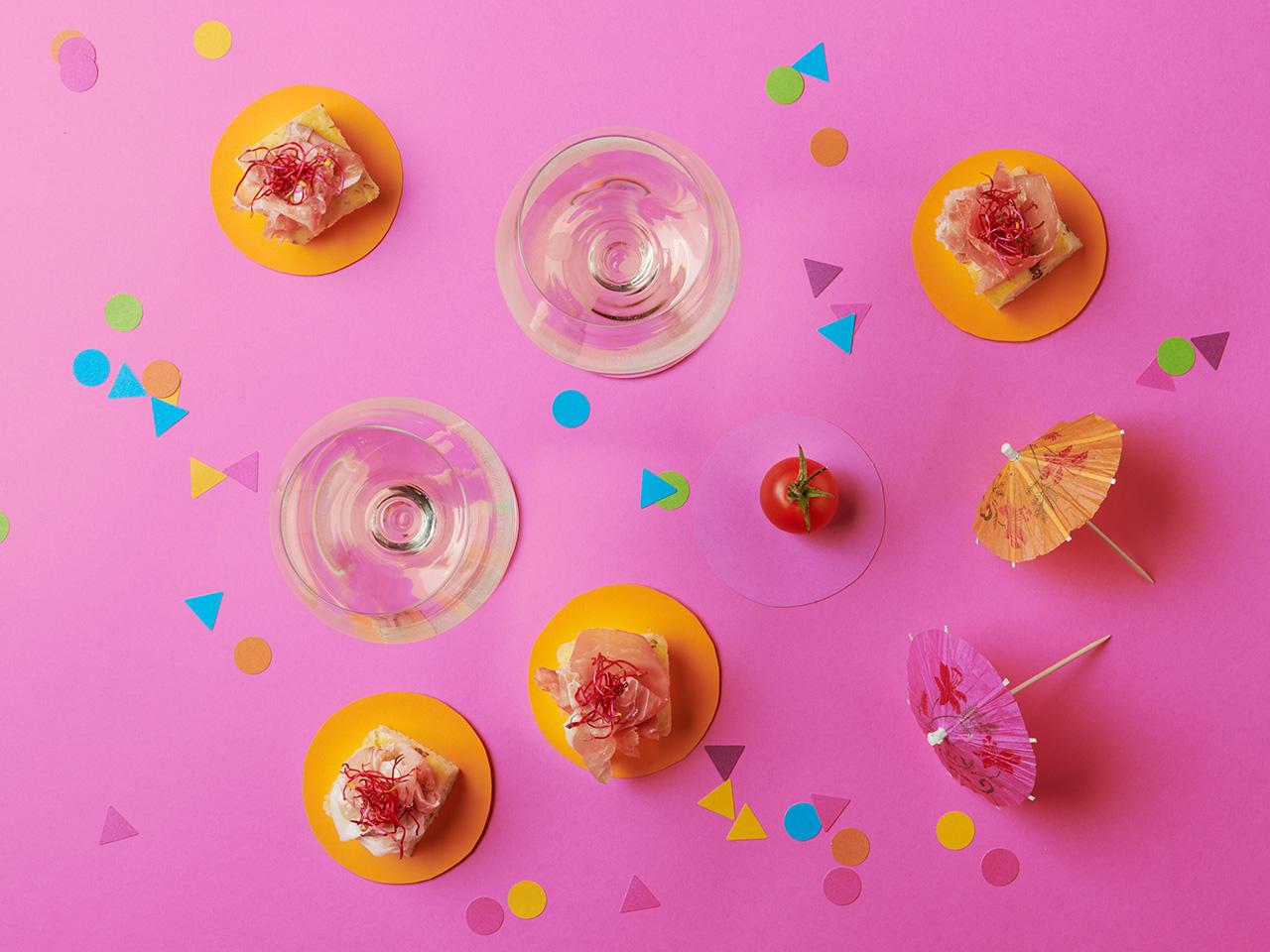 millage-pinot-rose-brut-parma