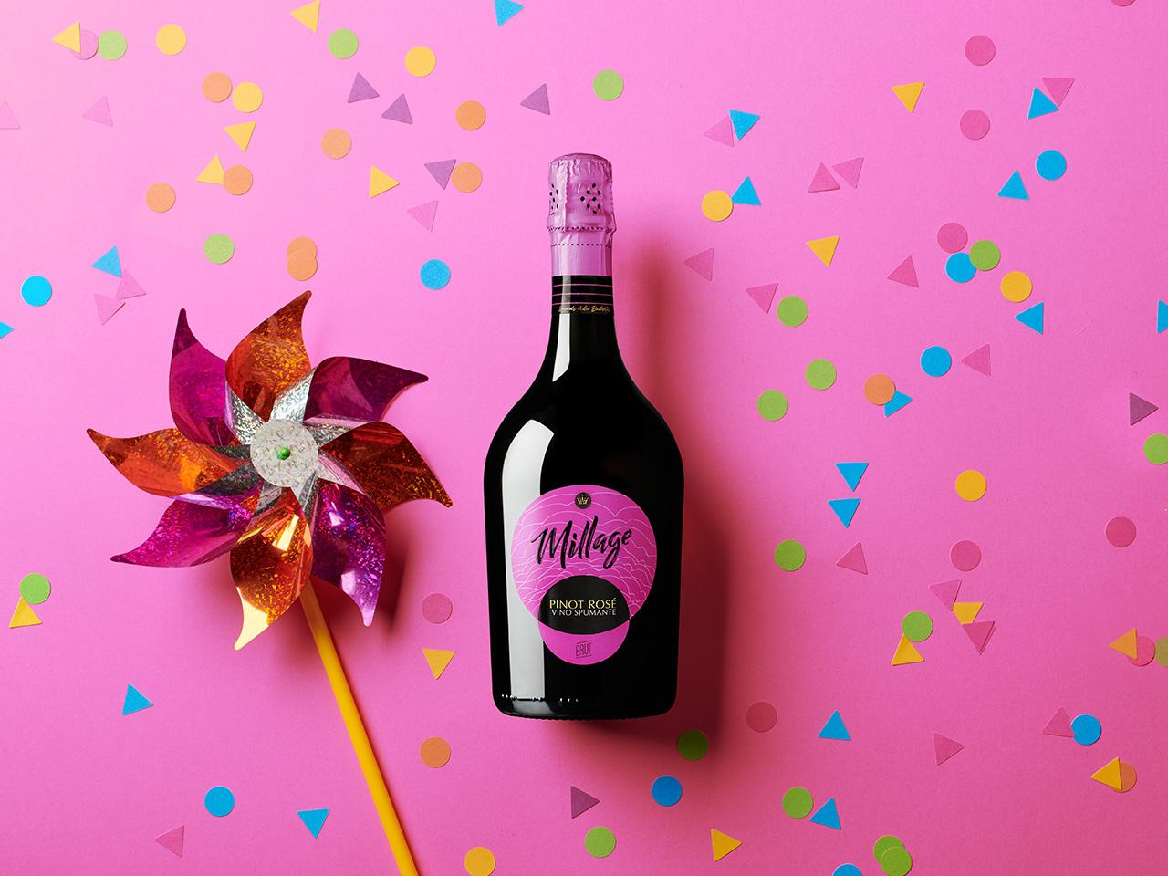 millage-pinot-rose-brut