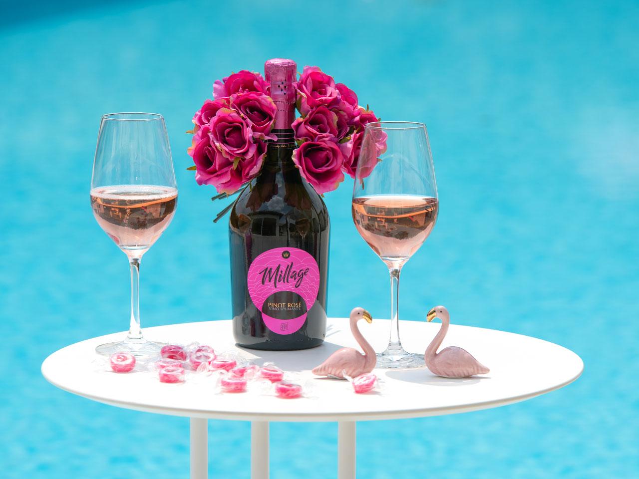 rose-piscina