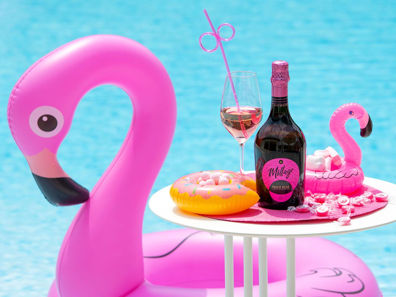 rose-piscina2